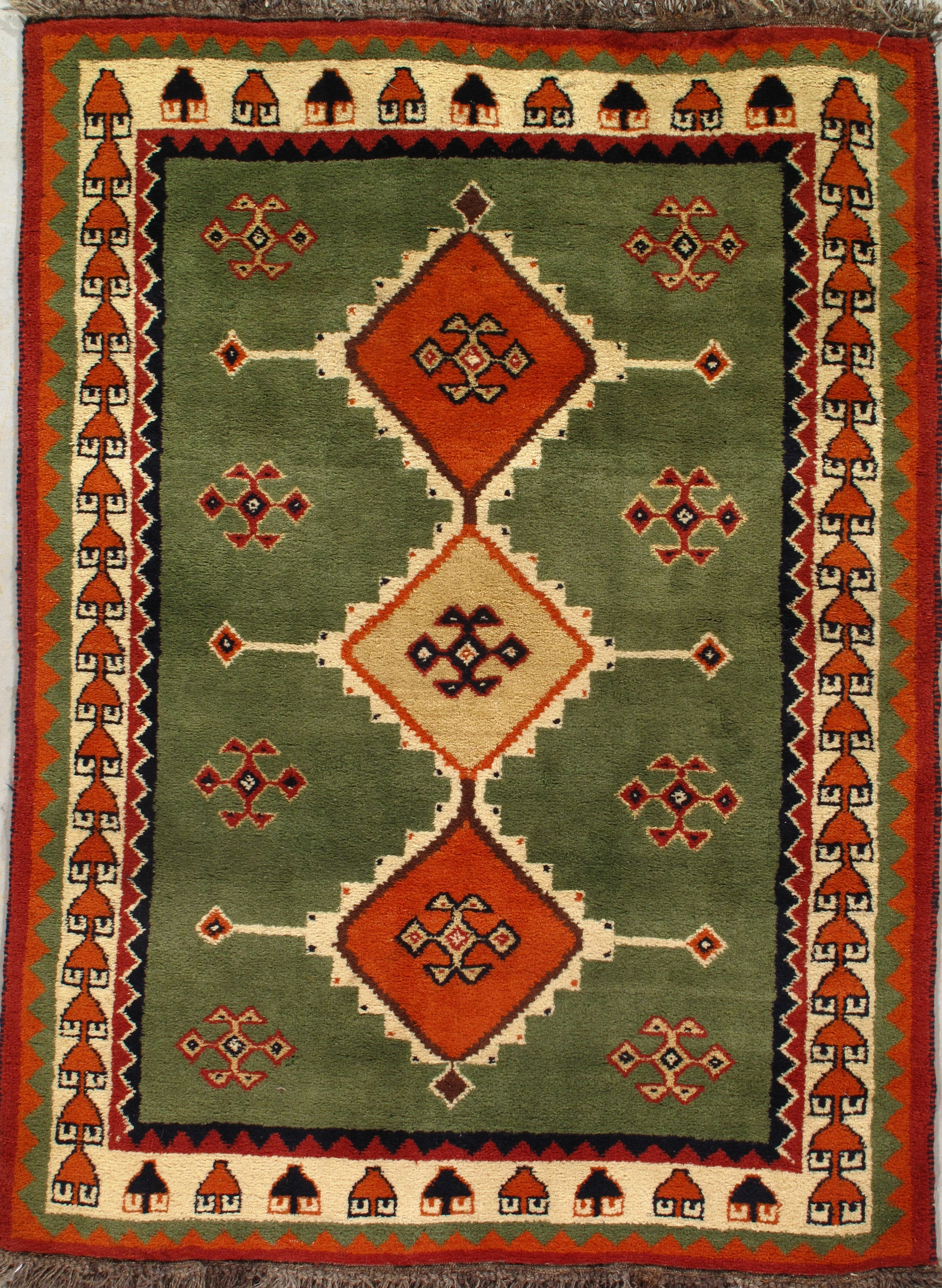 Gabbeh Rug 141202 First Rugs Rugs Antique Rugs
